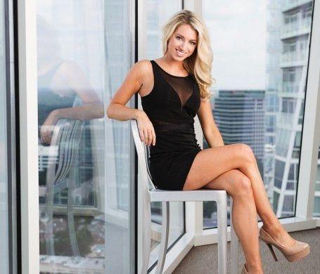Jezebel | Modern Luxury | 20 Most Eligible Atlantans 2015