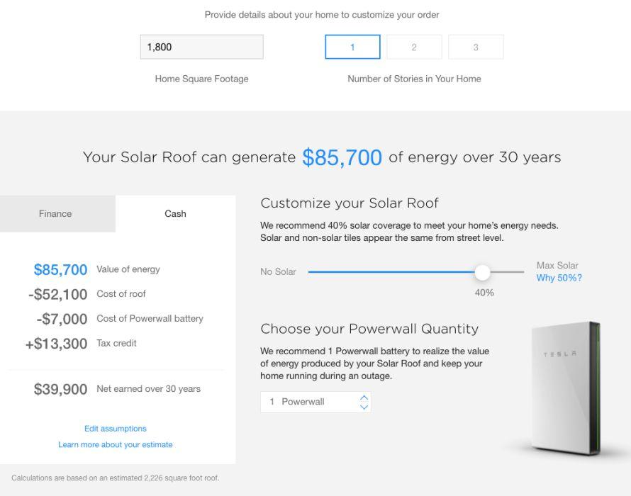 roof : Tesla Solar Roof Actual Price Amazing Roof Estimate Cost ...