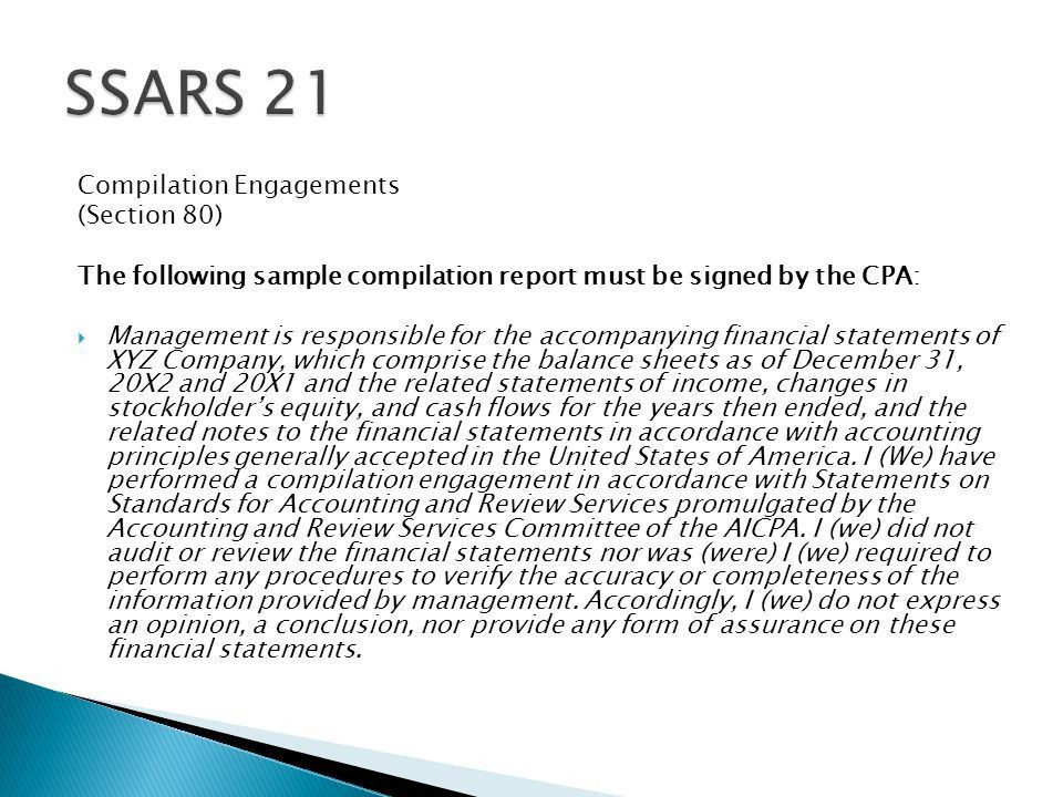 Developed and presented by Samuel A. Monastra, CPA. - ppt download