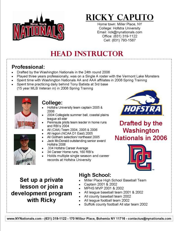 Head Coach Cover Letter Sample | Docoments Ojazlink