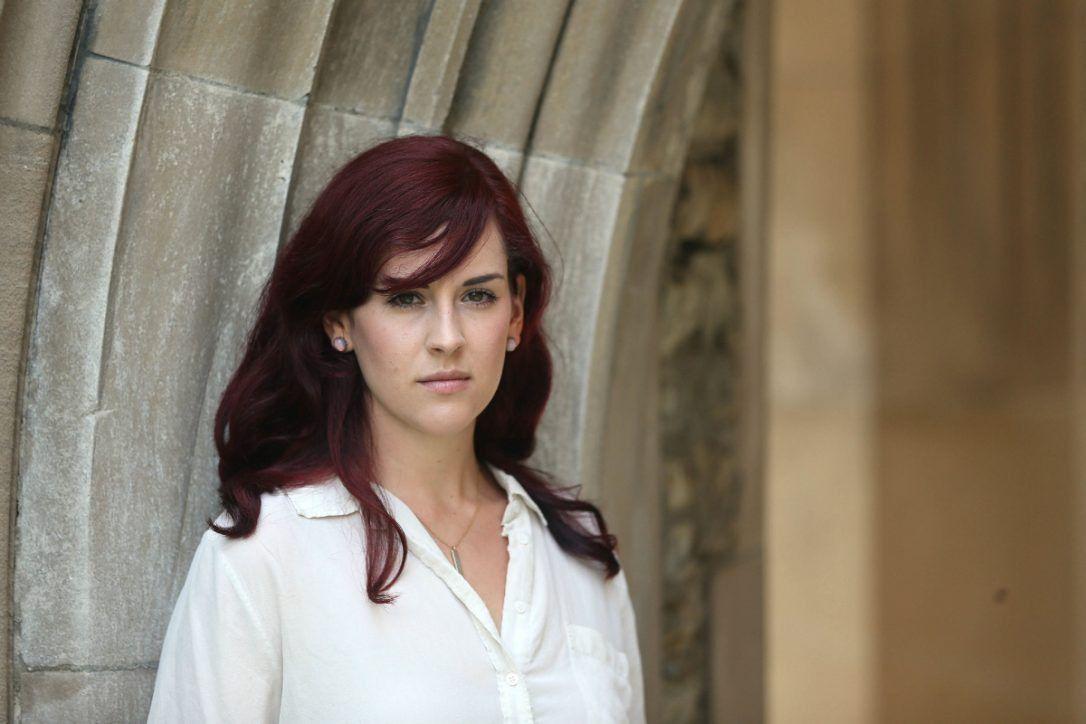 Pastry chef Kate Burnham settles sexual harassment case against ...