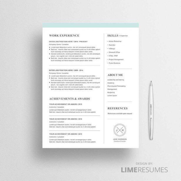 Resume : Soccer Coach Resume Samples Sales Officer General Career ...