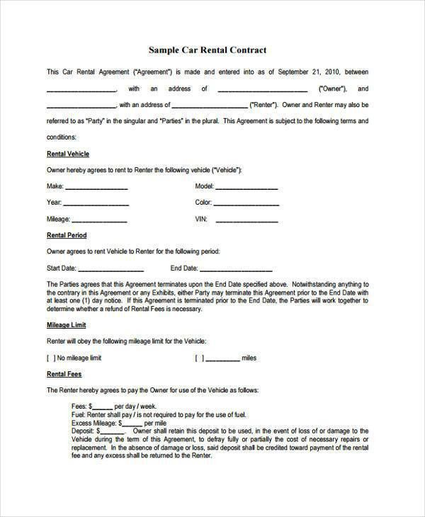 Payment Agreement Contract. 4 Sample Website-Development-Agreement ...