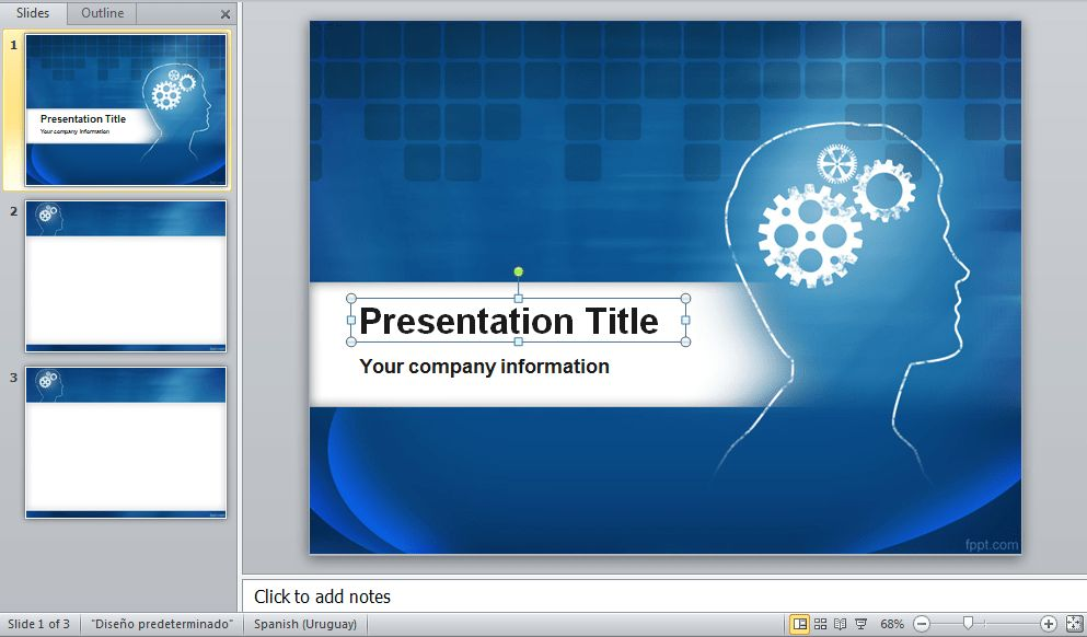 powerpoint templates free download background powerpoint templates ...
