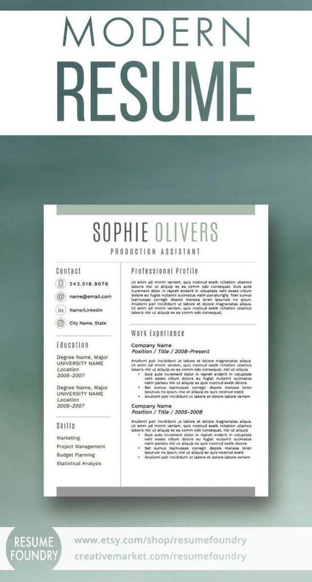 Resume : Cornell Overbeeke Best Resume For Hotel Management Senior ...