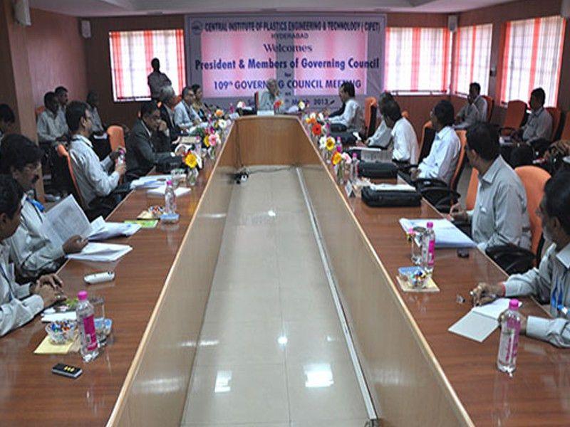 Engineering Colleges in Mysore - HTCampus