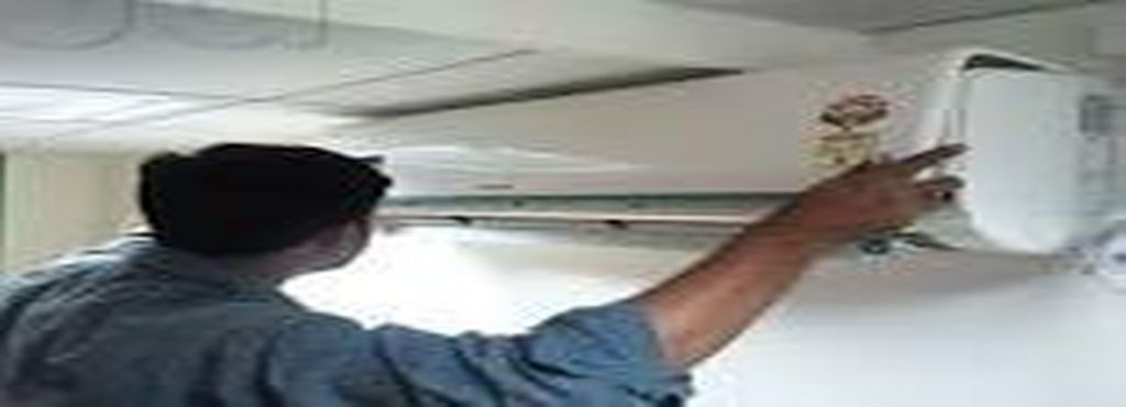 AC mechanics in tirupati - myzoneinfo