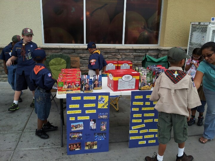 1000 images about cubscout popcorn booth on pinterest