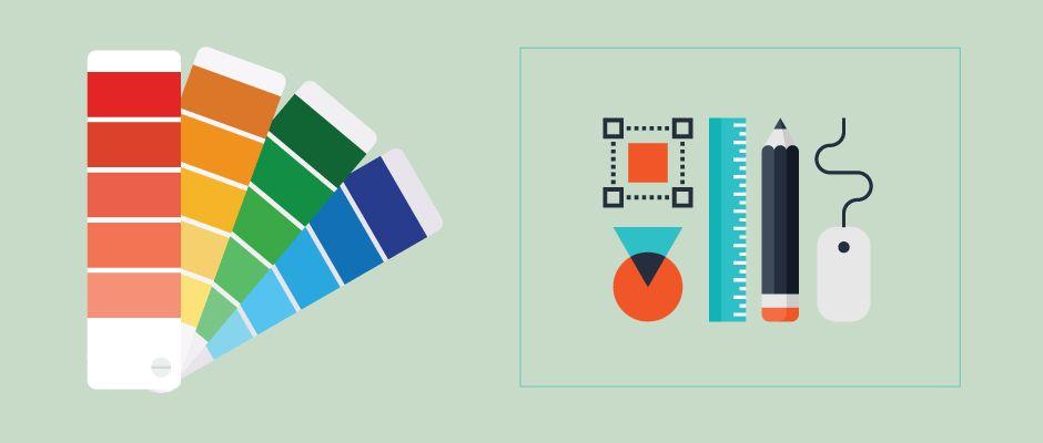 Graphic Designer Job Description Template - Upwork