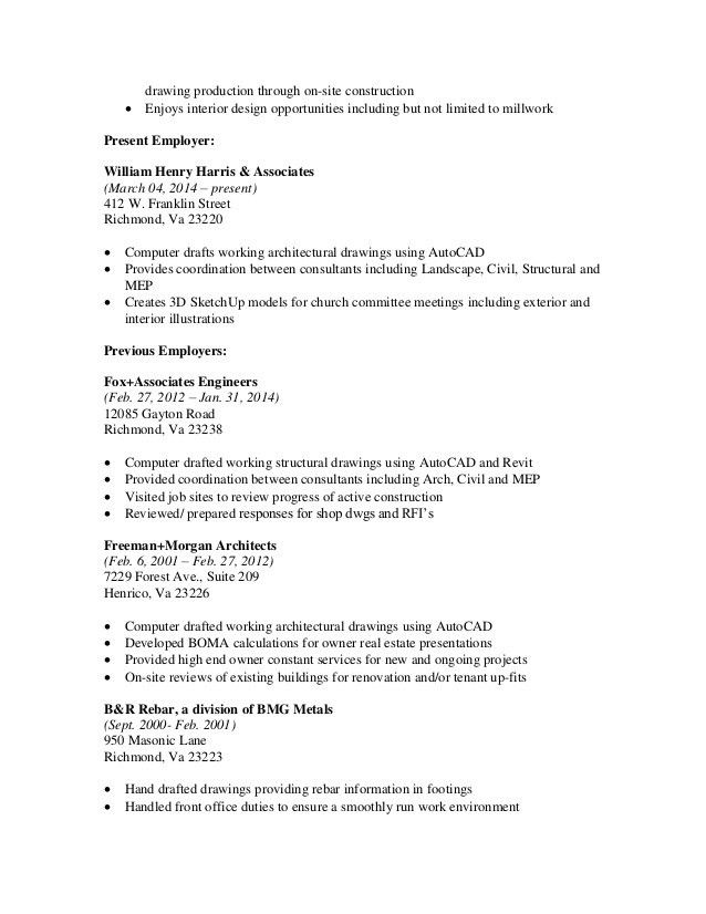 100+ Painter Resume Sample | Teen Resume Example Teen Resume ...