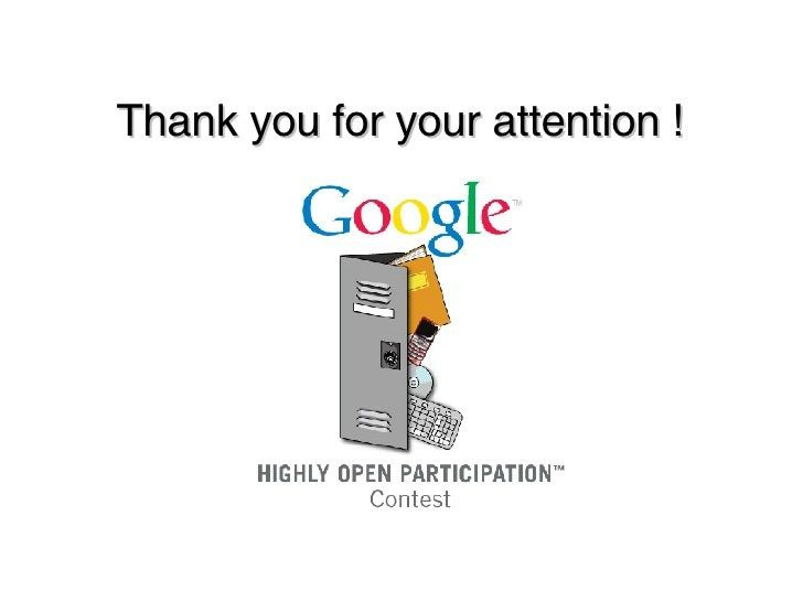 spread-ghop-google-highly-open-participation-contest-25-728.jpg?cb=1197301623