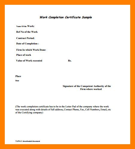Stunning employee certificate sample gallery resume samples employee certificate sample employment certificate template yadclub Images