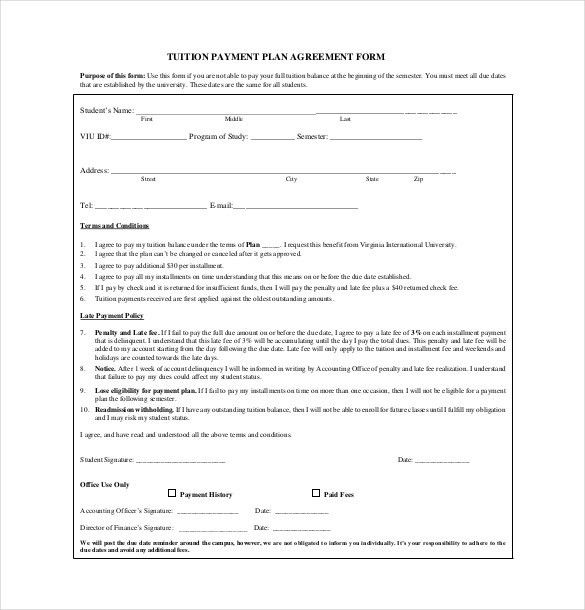 Export Agreement Sample, global wizard - central american free ...