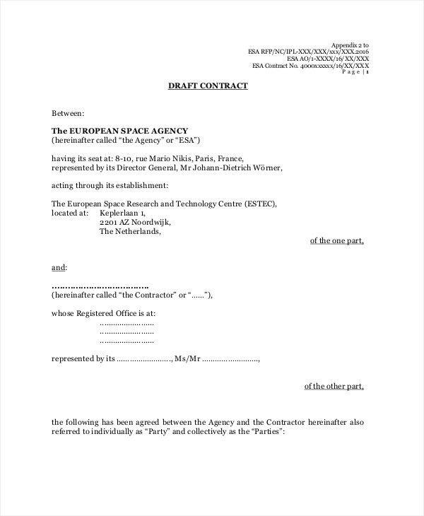 Vat Invoice - 8+ Free PDF Documents Download | Free & Premium ...