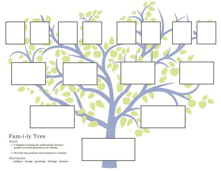 25+ best Genealogy chart ideas on Pinterest | Family tree chart ...