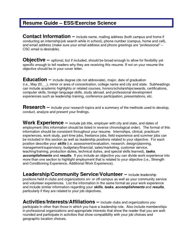 Architect Resume Architecture Resume Sample Architect Resume ...