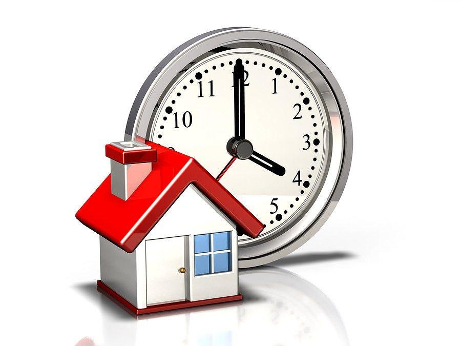 I need to sell my house fast.... | Mokarran Properties
