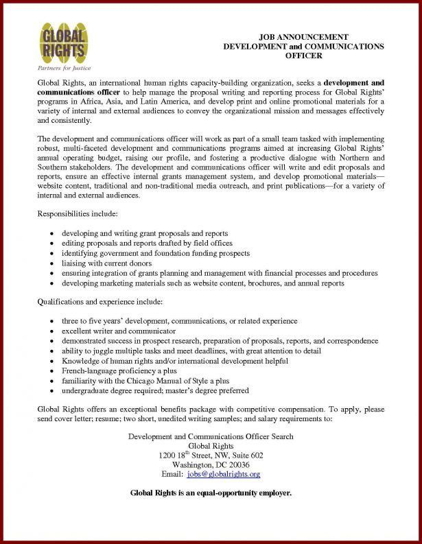 Resume : Example Template Resume Funny Sample Resume In Doc Format ...