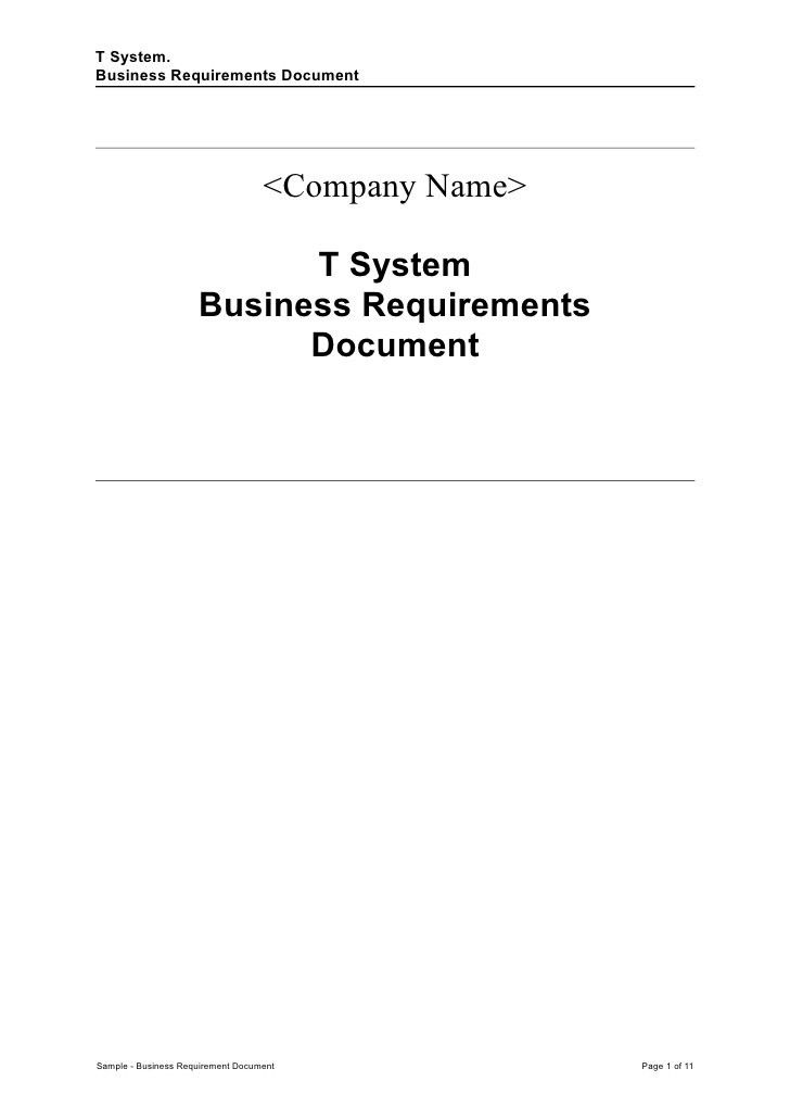 sample-business-requirement-document-1-728.jpg?cb=1296128087