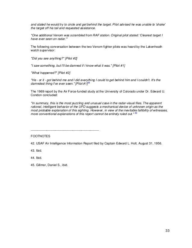 45708316 rockefeller-briefing-document