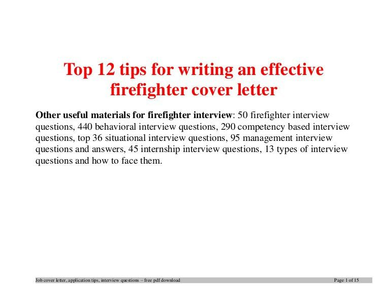 top12tipsforwritinganeffectivefirefightercoverletter-140404003752-phpapp01-thumbnail-4.jpg?cb=1396571913