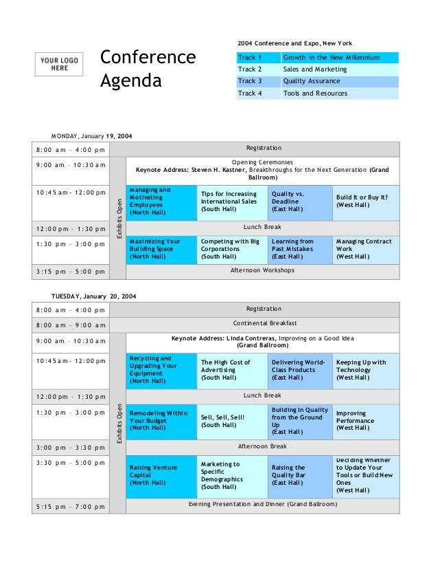 Sample Agenda Calendar. Calendar Pages Powerpoint Template Free ...