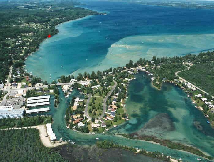 b1c4e239e61a05e874e5019faa3f258c - summer vacation spots for families best places to visit