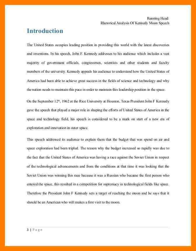 8+ conclusion analysis example   teller resume