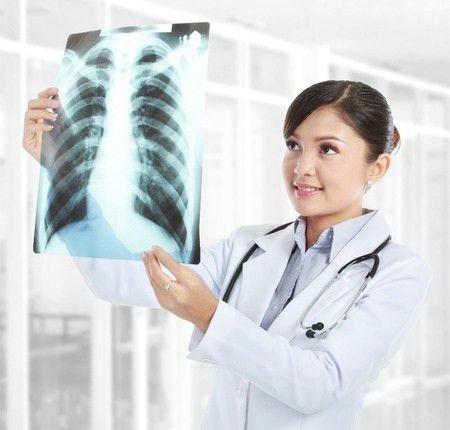Internal Medicine Jobs Florida | Doctors Choice