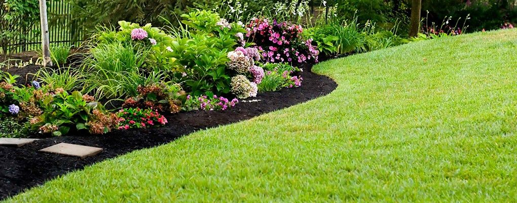 Cincinnati Lawn Care Services - Garden Path Landscaping