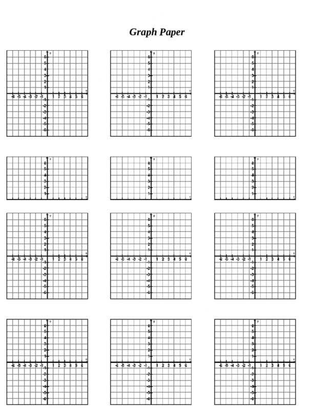 Akillitebesir : numbers lines. practice multiplication worksheets ...