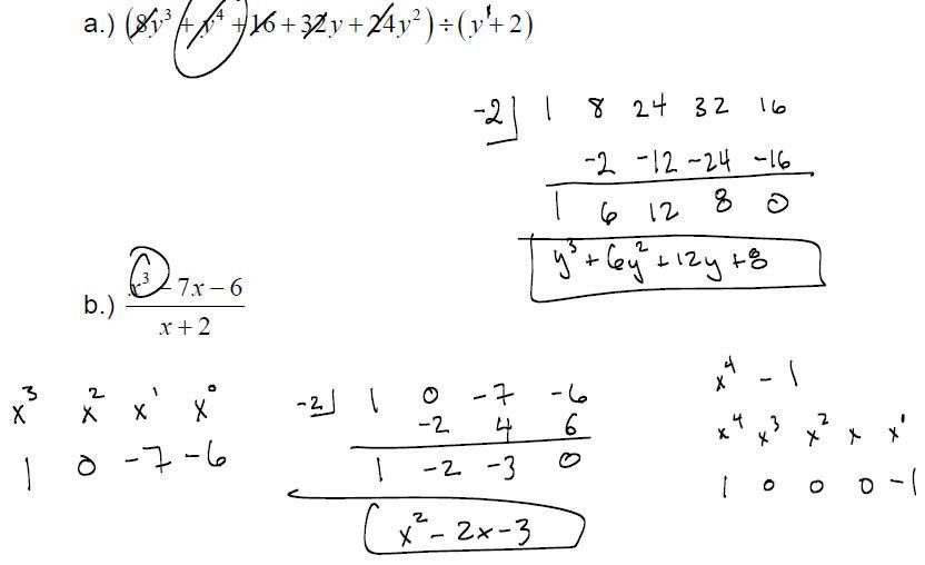 adding-and-subtracting-fractions :: Algebra Helper