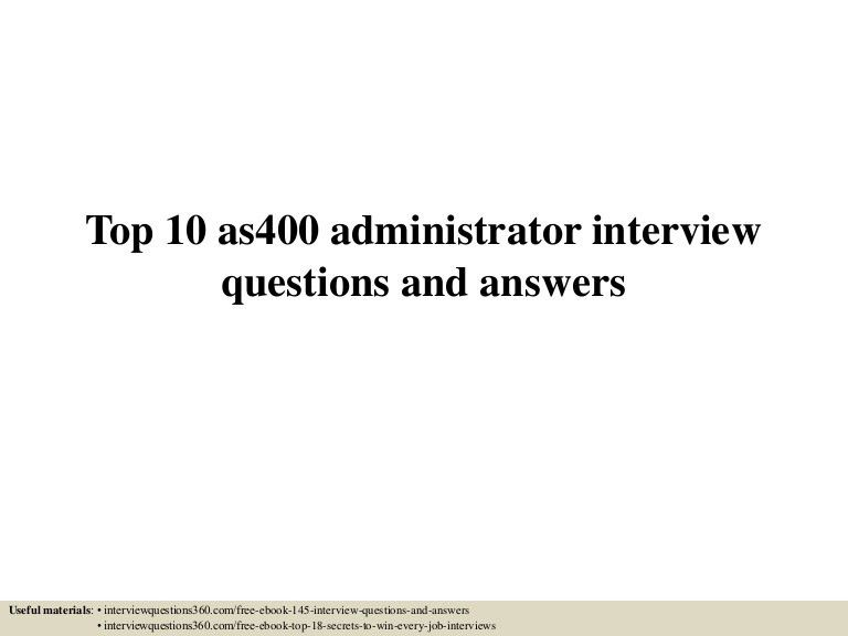 top10as400administratorinterviewquestionsandanswers-150613042116-lva1-app6892-thumbnail-4.jpg?cb=1434169329