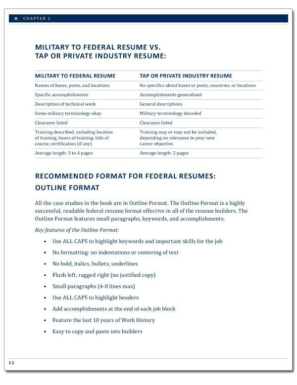 Copy Resume Format. Making Resume Format Sample Combination Resume ...