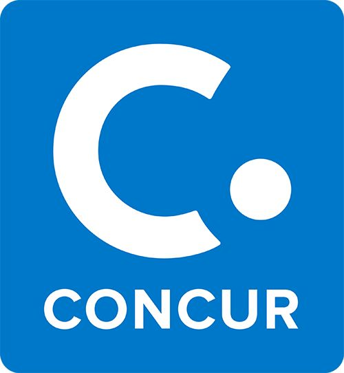 Concur for Canada Expense submissions into Dynamics GP - Endeavour ...