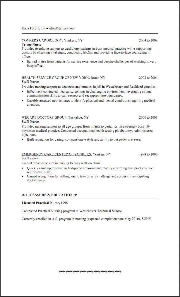 Resume : How To Create A Online Portfolio For Free Top 10 Cv ...