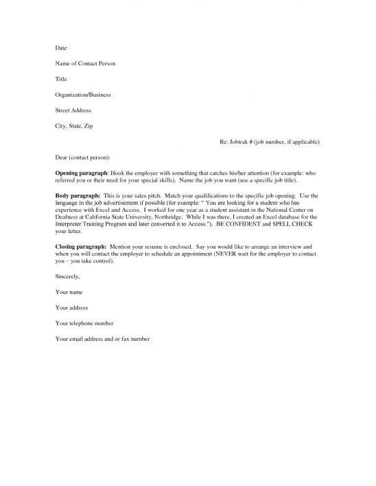 general manager cover letter sample. resume cover letter internal ...