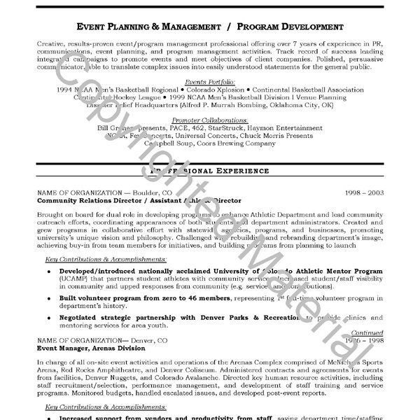 Ingenious Inspiration Ideas Examples Of Resumes Objectives 11 ...