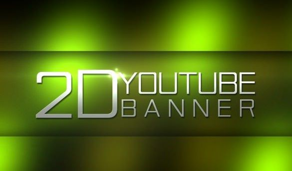 free youtube banner template call of duty templates. 16 youtube ...