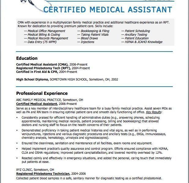 Interesting Free Healthcare Resume Templates Wellsuited - Resume ...