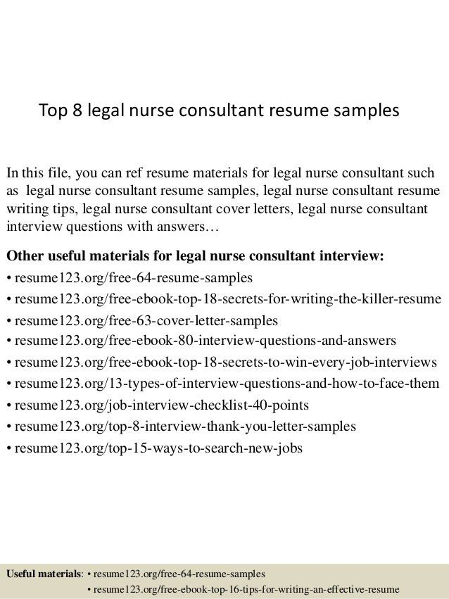 top-8-legal-nurse-consultant-resume-samples-1-638.jpg?cb=1431077847