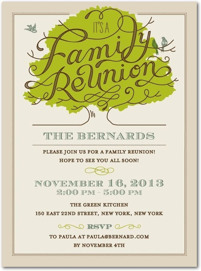 11 best Family Reunion Poems images on Pinterest | Family reunions ...