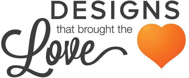 Marketplace Design Contest