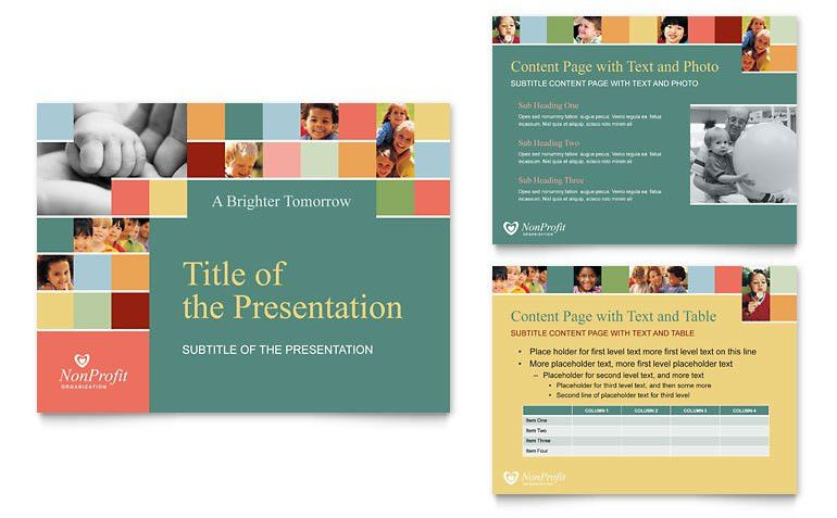 microsoft office powerpoint presentation templates featured ...