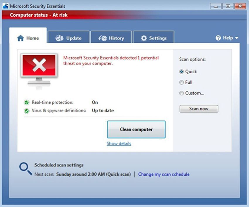 20 Best Free Windows 7 Software Platforms