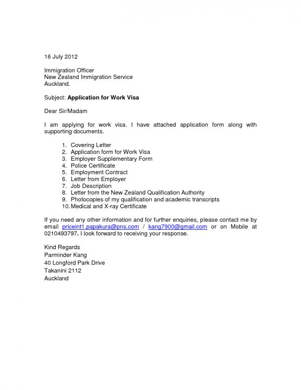 Resume : Faraji Whalen Cv For It Engineer How To Write An Basic ...