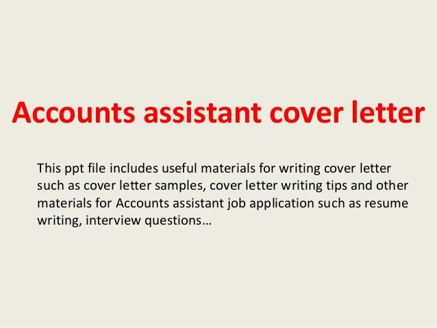 accounts-assistant-cover-letter-1-638.jpg?cb=1392924617