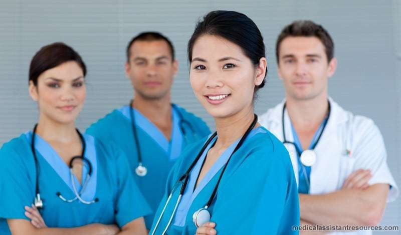 Medical Assistant Responsibilities   Medical Assistant Resources