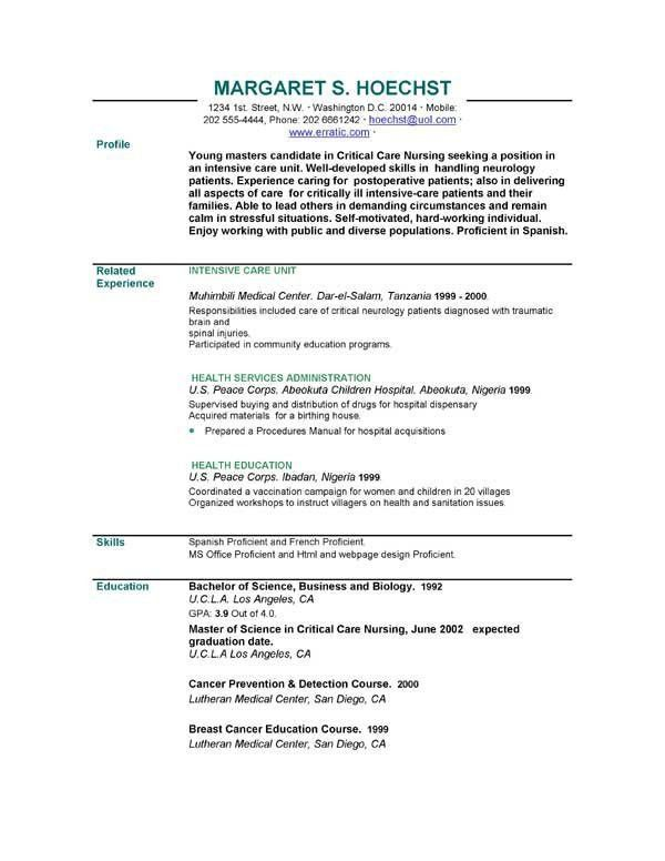 Sample Hr Cv Template 40 Hr Resume Cv Templates Hr Templates 2017 ...