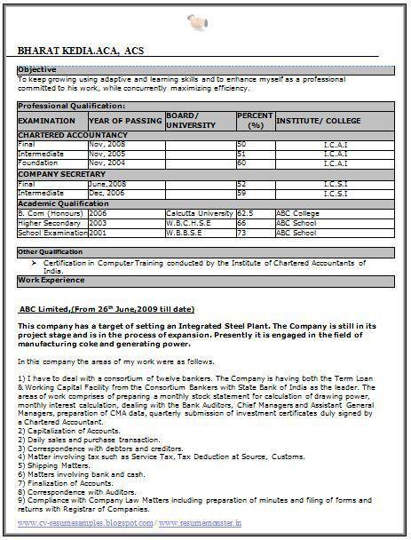 Resume Template Microsoft Word 2007t Word 2007 - uxhandy.com